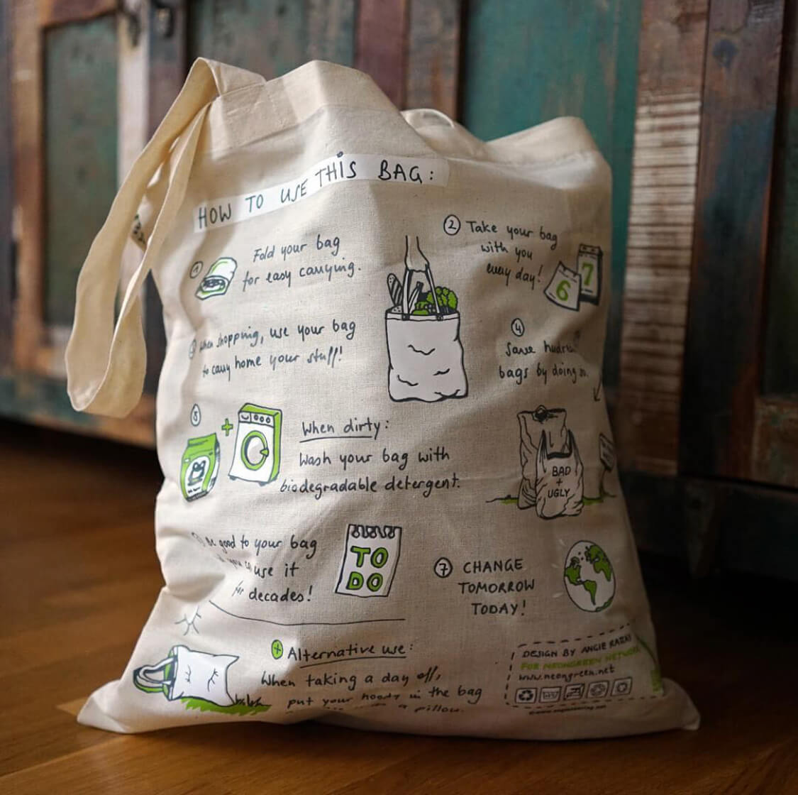 Howtousethisbag-foto