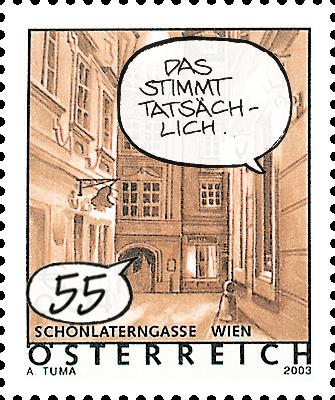 briefmarke_comic4